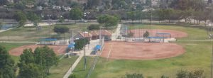 City Park ball fields3