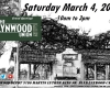 The Lynwood Union Gallery Grand Opening