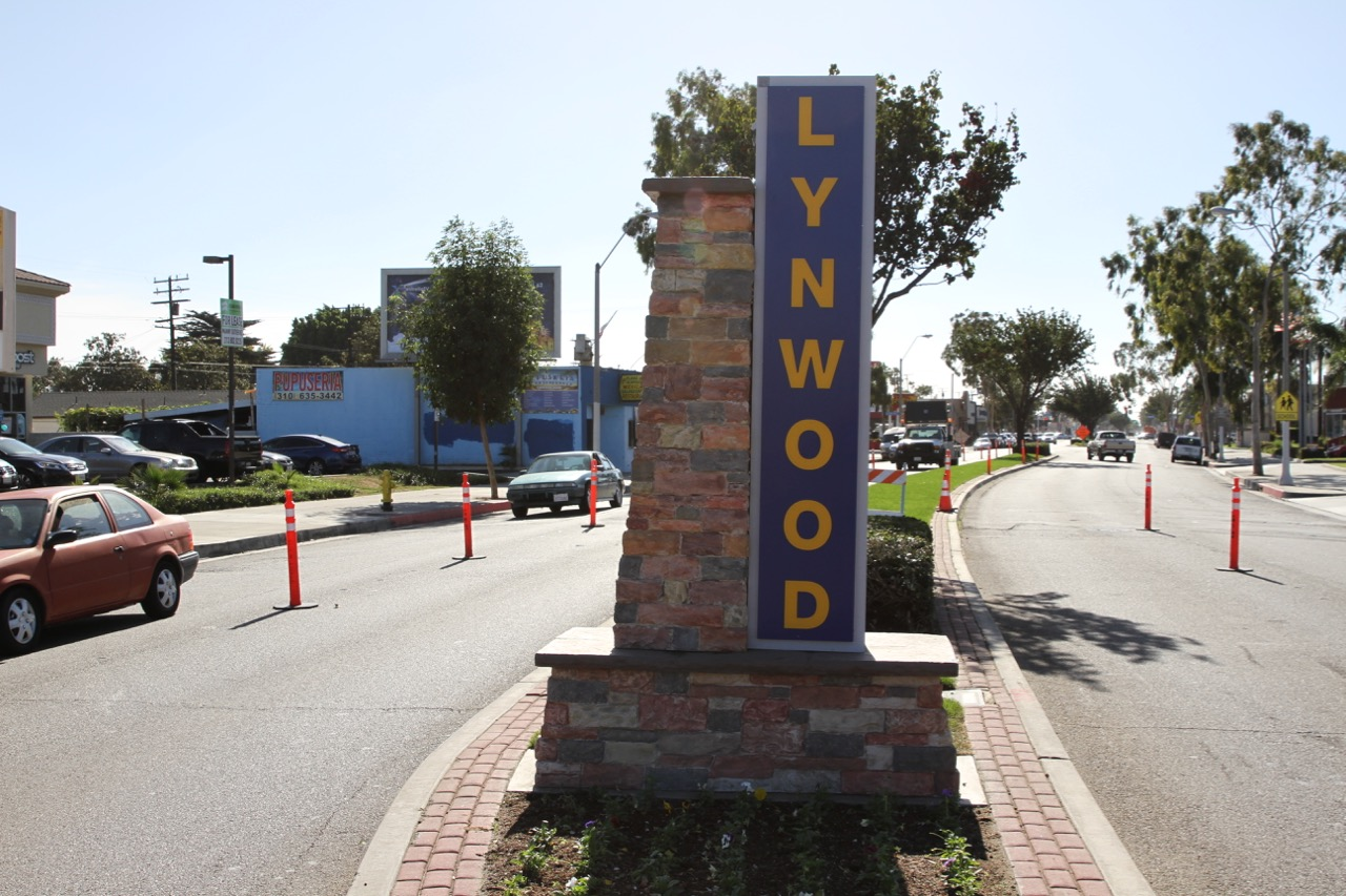 City Of Los Angeles Parking Citation Pay >> HOME | Official Website of the City of Lynwood