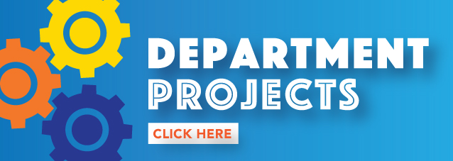 DEPARTMENT PROJECTS BUTTON