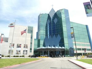 St Francis Medical Center >> City Of Lynwood To Explore Acquisition Of St Francis
