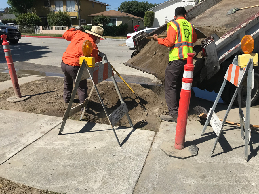 4208-MLK-Backfill-to-Assist-Water-Divsion