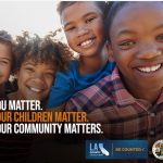 Census - You Matter
