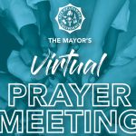 Virtual Prayer Meeting